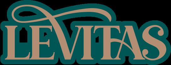 לוגו פרופסור אליהו לויטס